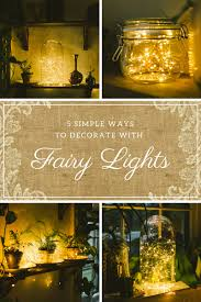lighting decor ideas. Fairy Lights Can Create A Magical Atmosphere Out Of The Most Mundane Spaces. Whether You Want To Dress Up Your Bedroom Or Add Bit More Chic Shabby Lighting Decor Ideas T