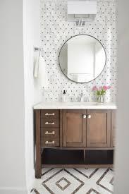 Best 25+ Cheap bathroom remodel ideas on Pinterest | Cheap ...