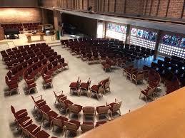 church sanctuary chairs. Chairs.jpg Church Sanctuary Chairs