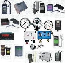 Контрольно измерительные приборы Сааано Привет Сейчас контрольно измерительные приборы считаются неотъемлемой и необходимой частью почти любого производства Благодаря их помощи производят