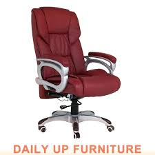 office chairs staples. Best Ergonomic Office Chairs Luxury Executive Height Adjust  Chair Senior Manager . Staples R