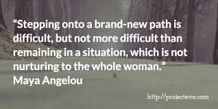 Branding Quotes Mesmerizing 48 Great Quotes By Women On Change