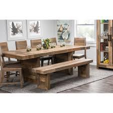 Lime Wash Coffee Table Laurel Foundry Modern Farmhouse Alycia 95 Extendable Dining