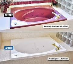 diy bathtub reglazing kits inspirational 33 best bathtub refinishing 48 unique diy