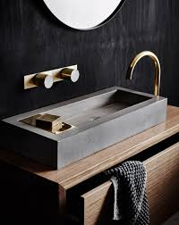 Wood Melbournes New Collection Of Bathroom Products Bathroom - Bathroom melbourne