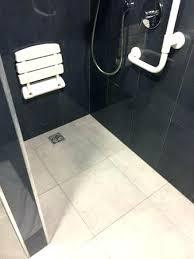 Open Shower Concept Open Shower Concept And Open Shower Concept Open