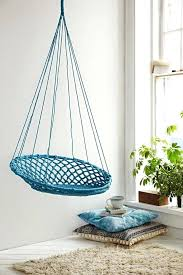 hanging indoor chair chairs about remodel stunning home decoration swing india