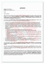 Salary Increase Proposal Luxury Salary Increment Letter Format From
