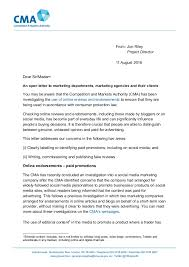 cma uk an open letter to marketing departments marketing agencies and their clients 1 638 cb=