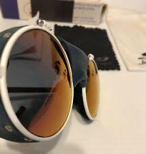 <b>Julbo</b> поляризованные солнцезащитные <b>очки</b> для мужчин ...