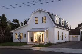 gambrel house plans. gambrel barn house plans lighting a