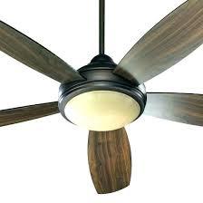 ceiling fans cabin ceiling fan rustic ceiling fan light fans with intended for cabin ceiling fans