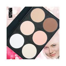 contour makeup kit walmart. mac makeup contour kit - pro 6 color face powder matt palette (fru00e4ulein 3 . walmart
