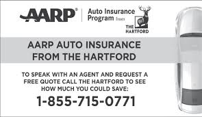 Hartford Life Insurance Quotes Magnificent Hartford Auto Insurance Quote Best Quote 48