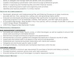 Sample Server Resumes Resume Samples Server Websphere Application