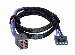 voyager brake controller wiring diagram images voyager  tekonsha voyager harness wiring diagram schematic