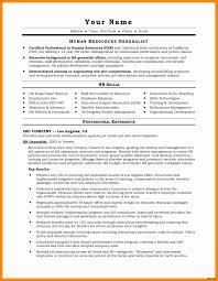 Microsoft Word 2007 Resume Template Elegant Free Resume Templates In