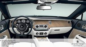 rolls royce wraith car interior. the interior is biggest star of all thereu0027s navy blue piping and artic white leather working together to create an absolutely stunning cabin rolls royce wraith car