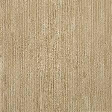 cream carpet texture. Buy Textured Two Of Hue - Cream Carpet Tile At FLOR Polyvore Texture C