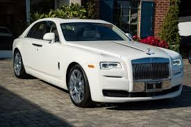 rolls royce phantom 2015 white. rollsroyce ghost rolls royce phantom 2015 white y