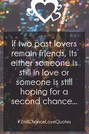 Second Chance Quotes Unique Second Chance Quotes Lovely Second Chance Poems Bluesauvage