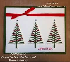 Stampin-up-christmas-in-july-festival-of-trees-