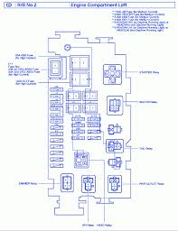 toyota hilux fuse box location wiring diagram 2013 toyota corolla radio fuse at 2009 Toyota Corolla Fuse Box Location