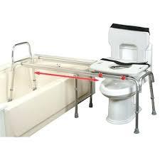 sliding tub transfer bench sliding tub mount transfer bench with swivel seat and back sliding shower