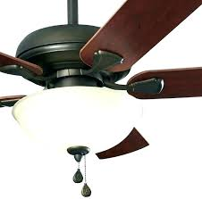 harbor breeze 52 inch avian ceiling fan brushed nickel harbor breeze triton ceiling fan taraba home