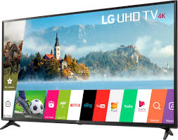 Share LG 55 inch Smart - 4K Ultra HD TV for sale \u0026 price in Ethiopia