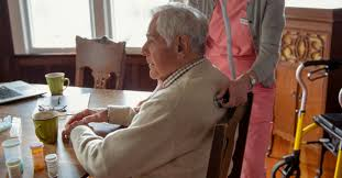 Copd Life Expectancy And Outlook What You Need To Know