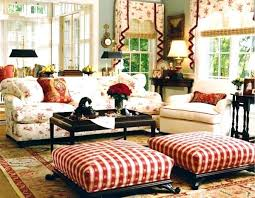 R French Country Living Room Furniture Look  Ideas