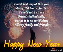 Image result for happy newyear wish image