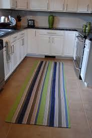 Kitchen Rug Kitchen Rug The Complement Of Kitchen Hort Decor