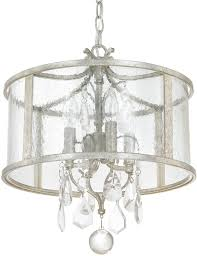 save on lighting. Save On Capital Lighting Blakely 4-Light Pendant Antique Silver 9484ASCR - LampsUSA
