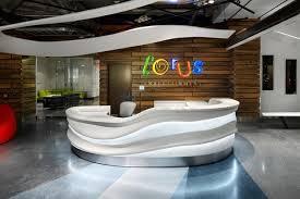 modern office interior design ideas. Modern Office Reception Interior Design Ideas By Elegant Nuances I