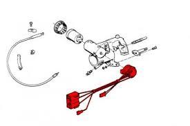 bmw 325i vacuum diagram together 2001 bmw 525i serpentine 1994 bmw 530i wiring diagrams 1994 engine image for user manual