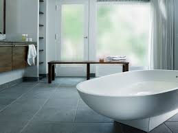 High Tech Bathroom Hi Tech Bathtubs Mobroicom