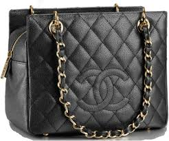 Chanel Bags Prices | Bragmybag & chanel_petite_timeless_tote_2. Chanel Petite Timeless Tote Bag Adamdwight.com