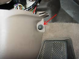 installing a remote starter keyless entry on a generation 4 how to install a remote starter on a generation 4 camry