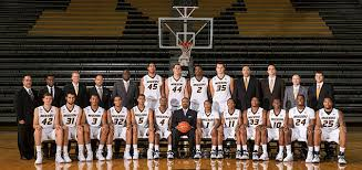 Tigers Vs Gators Mens Basketball Mizzou Alumni Association