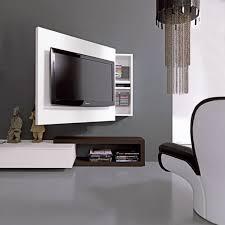 multifunction living room wall system furniture design. tv rack multifunction living room wall system furniture design i
