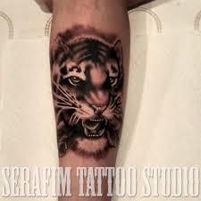 тату салон серафим москва сделать татуировку с гарантией качества