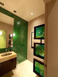 Green And Brown Bathroom Green And Brown Bathroom Accessories Brown