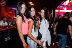 escort service in krakow för tjejer