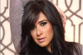 طبيب ياسمين عبد العزيز يكشف آخر تطورات حالتها الصحية - فكر وفن - نجوم  ومشاهير - البيان