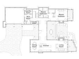 dream home 2016 rendering and floor plan