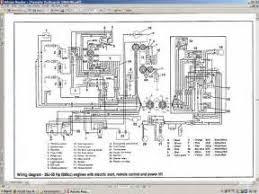 yamaha outboard digital tachometer wiring diagram images g3 boat yamaha digital gauge meter wiring diagram iboats
