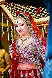 indian bridal makeup trend wedding photography bride knottytales naina 672460 8 wallpaper