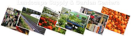 garden centers nj. Our Local New Jersey Garden Center Services Network Listing Locations Are Passionate About Creating One Of A Kind Relationships That Can Benefit For Your Centers Nj